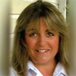 Tracy Byatt