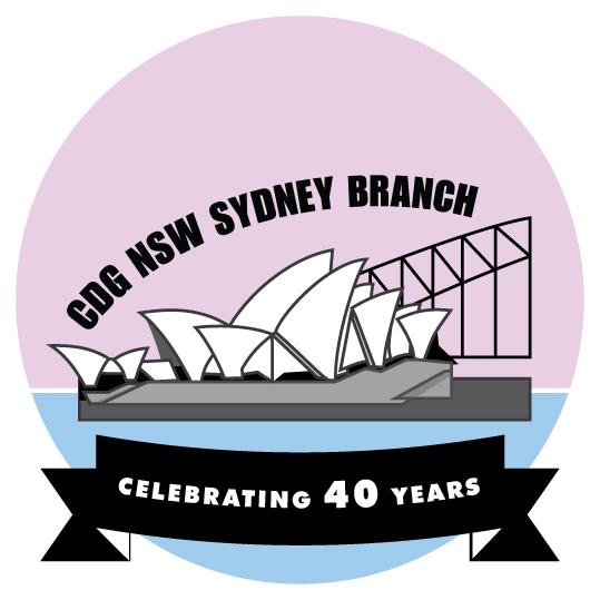 Sydney Branch logo